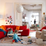 livingroom-for-childrens-and-parents4-1.jpg