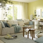livingroom-for-childrens-and-parents4-3.jpg