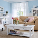 livingroom-in-blue-interior-tours1-1.jpg