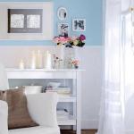 livingroom-in-blue-interior-tours1-2.jpg