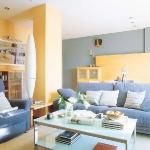 livingroom-in-blue-interior-tours2-1.jpg