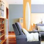 livingroom-in-blue-interior-tours2-2.jpg