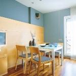 livingroom-in-blue-interior-tours2-3.jpg