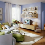 livingroom-in-blue-interior-tours3-1.jpg