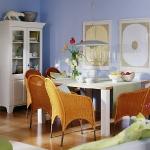 livingroom-in-blue-interior-tours3-3.jpg