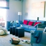 livingroom-in-blue-interior-tours4-1.jpg