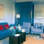 livingroom-in-blue-interior-tours4-2.jpg