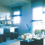 livingroom-in-blue-interior-tours4-3.jpg