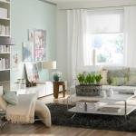livingroom-in-blue-interior-tours5-1.jpg
