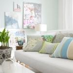 livingroom-in-blue-interior-tours5-2.jpg
