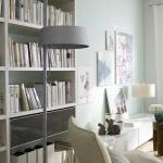 livingroom-in-blue-interior-tours5-3.jpg