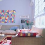 livingroom-in-blue-interior-tours6-1.jpg