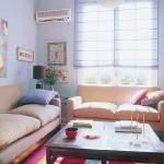 livingroom-in-blue-interior-tours6-2.jpg