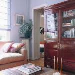 livingroom-in-blue-interior-tours6-3.jpg