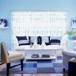 livingroom-in-blue-interior-tours7-1.jpg