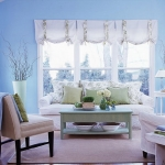 livingroom-in-blue-interior-tours7-2.jpg