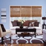 livingroom-in-blue-interior-tours7-3.jpg