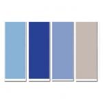 livingroom-in-blue-new-ideas-palette7-1.jpg