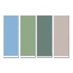 livingroom-in-blue-new-ideas-palette7-2.jpg