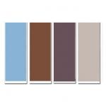 livingroom-in-blue-new-ideas-palette7-3.jpg