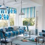 livingroom-in-blue-new-ideas10.jpg