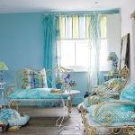 livingroom-in-blue-new-ideas11.jpg