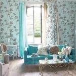 livingroom-in-blue-new-ideas12.jpg