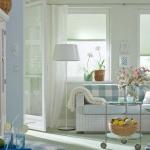 livingroom-in-blue-new-ideas15.jpg