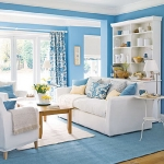 livingroom-in-blue-new-ideas16.jpg