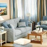 livingroom-in-blue-new-ideas17.jpg