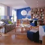 livingroom-in-blue-new-ideas2.jpg
