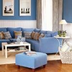 livingroom-in-blue-new-ideas4.jpg