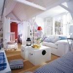 livingroom-in-blue-new-ideas5.jpg