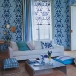 livingroom-in-blue-new-ideas6.jpg
