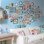 livingroom-in-blue-new-ideas7.jpg