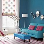 livingroom-in-blue-new-ideas8.jpg