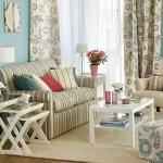livingroom-in-blue-new-ideas9.jpg