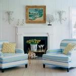livingroom-in-blue-new-ideas19.jpg