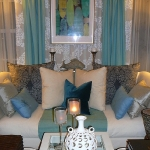 livingroom-in-blue-new-ideas20.jpg