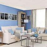 livingroom-in-blue-new-ideas22.jpg