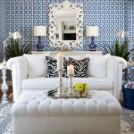 livingroom-in-blue-new-ideas23.jpg