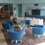 livingroom-in-blue-new-ideas25.jpg