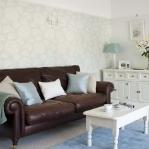livingroom-in-blue-new-ideas26.jpg