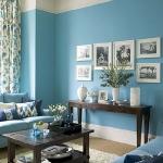 livingroom-in-blue-new-ideas30.jpg