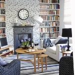 livingroom-in-blue-new-ideas31.jpg