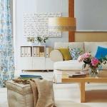 livingroom-in-blue-new-ideas34.jpg