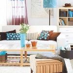 livingroom-in-blue-new-ideas35.jpg