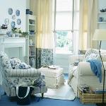 livingroom-in-blue-new-ideas36.jpg