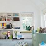 livingroom-in-blue-new-ideas37.jpg