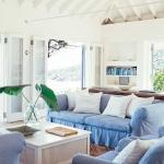 livingroom-in-blue-new-ideas38.jpg